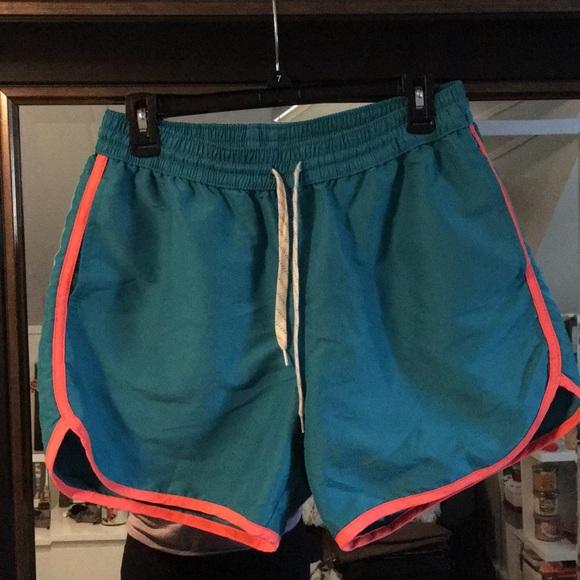 e5c98c95b0b chubbies Other - Men s chubbies magic print swim trunks